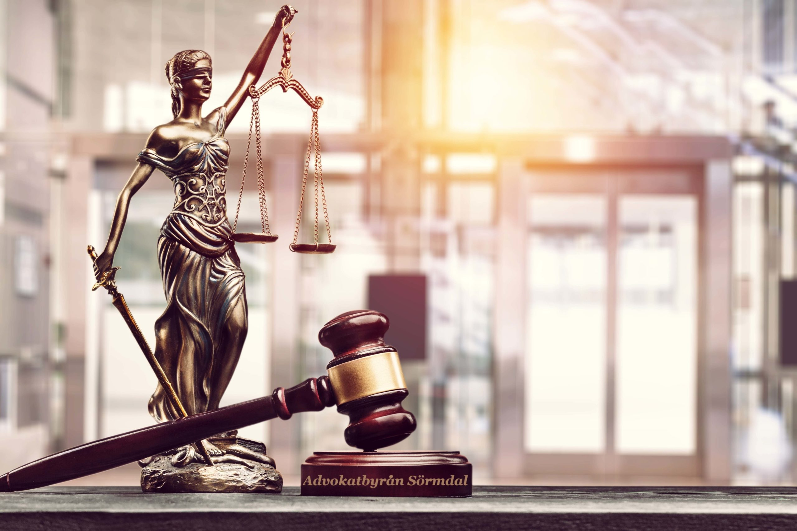 jurister östermalm